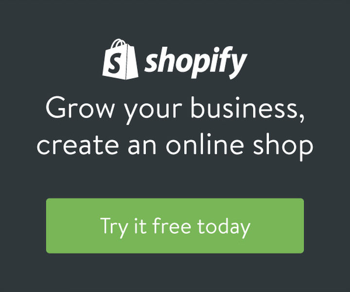 3 Excellent Features of Shopify UAE That Will Help the Growth of Your Online Business