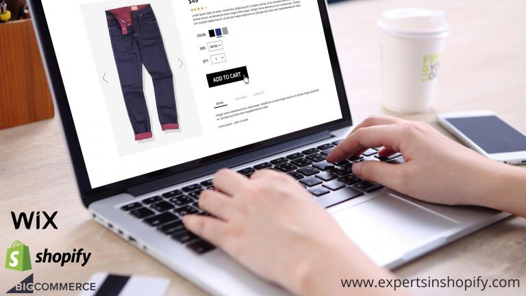 web commerce dubai