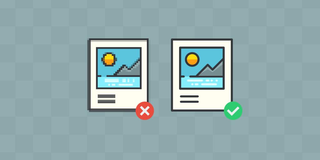 Shopify SEO Image Optimization